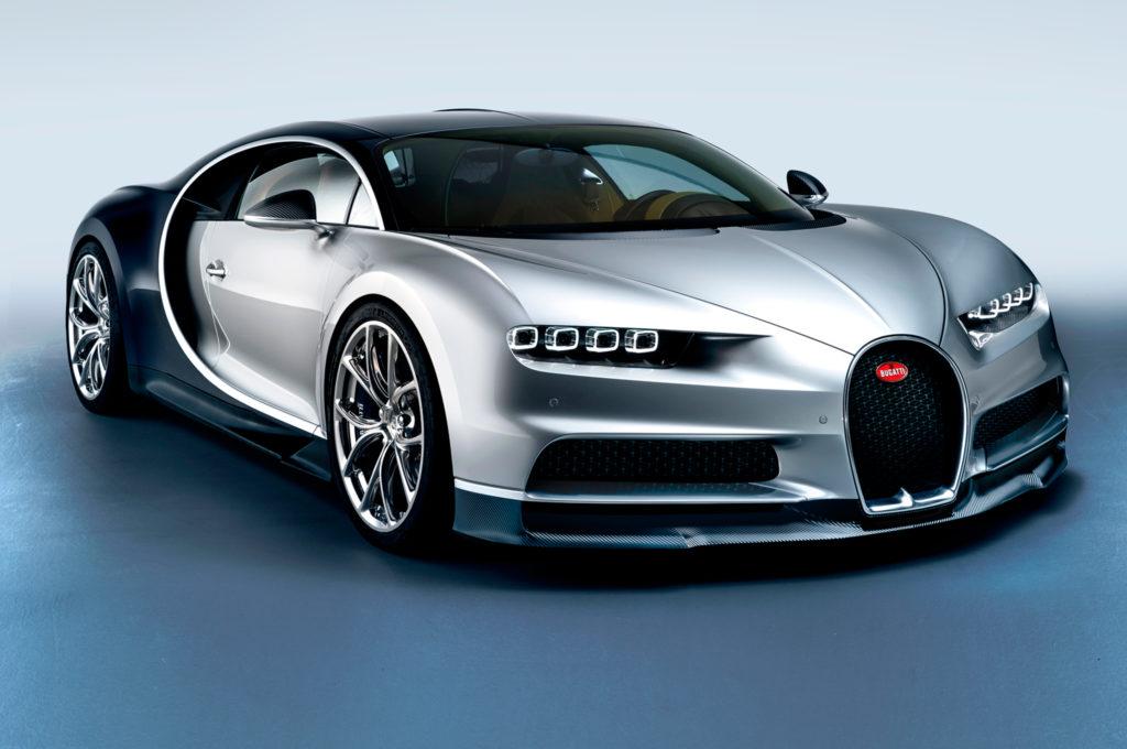 2017-Bugatti-Chiron-1024x680