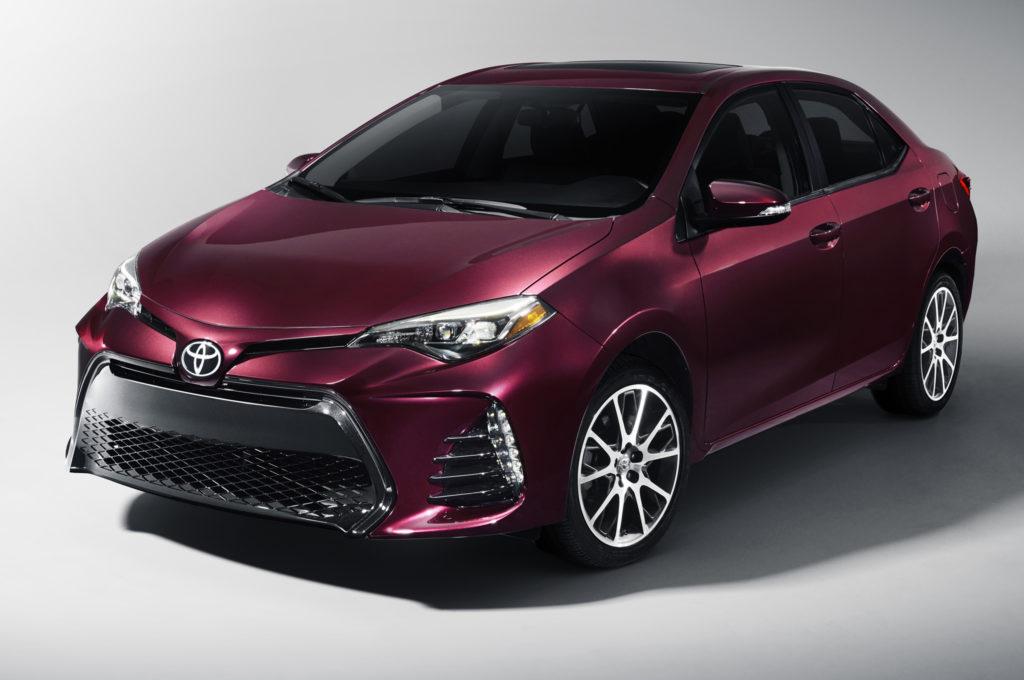 2017-Toyota-Corolla-1024x680