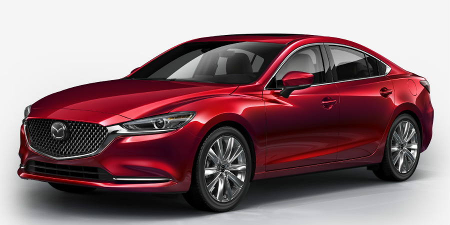 2018-Mazda-6-Turbocharged-Sports-Sedan-sign-up-1