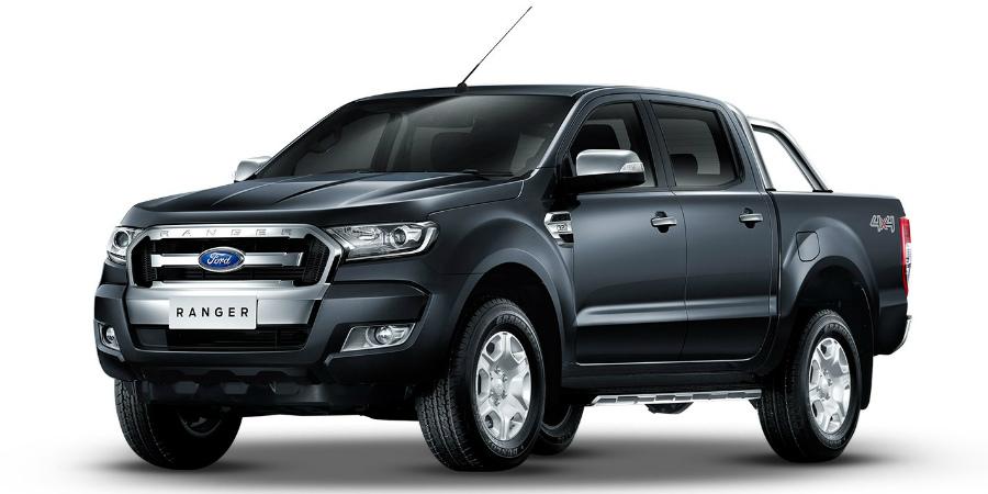 Ford-Ranger-2017