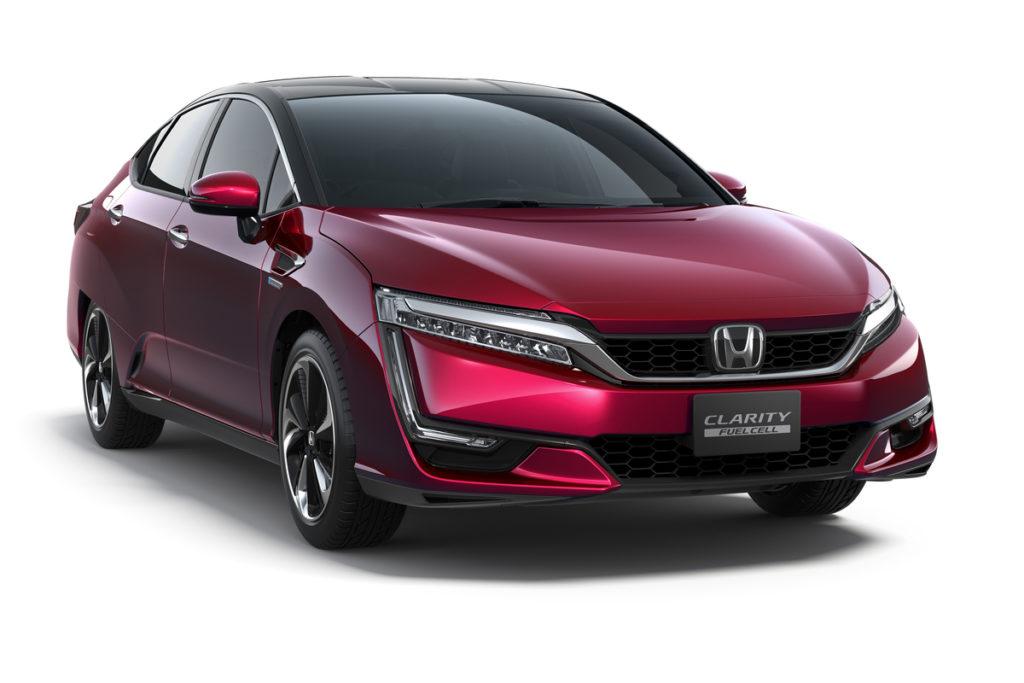 Honda_Clarity-1024x683