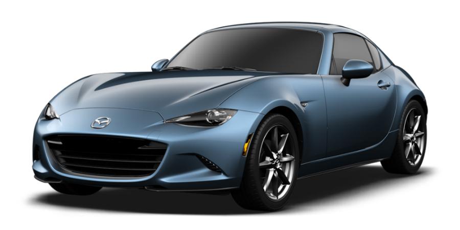 Mazda-MX-5-2017