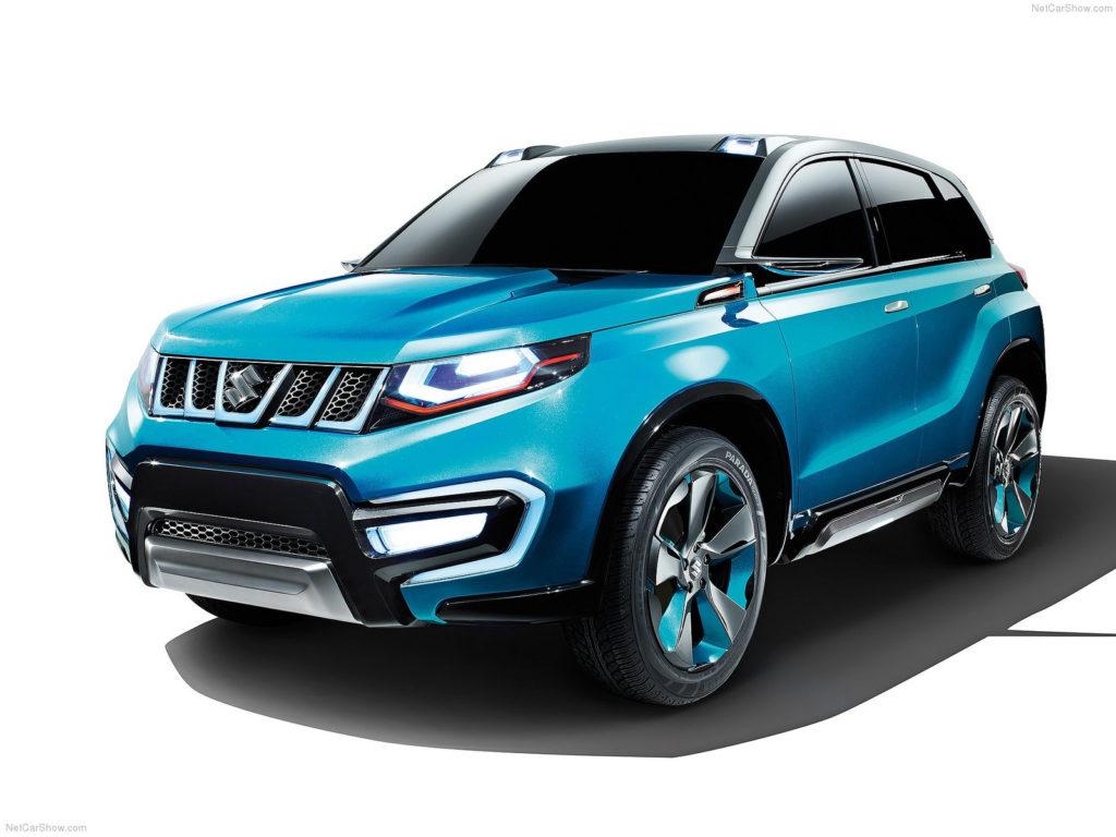 Suzuki-Grand-Vitara-2015-1024x768