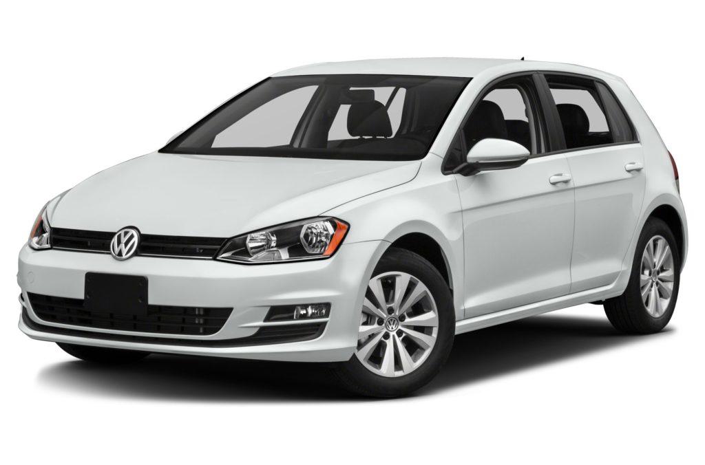 VW-2017-1024x676