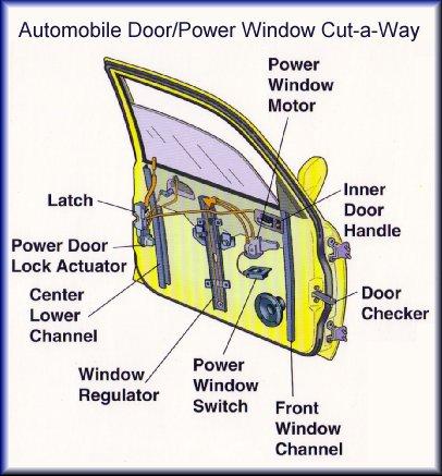 WindowCutAWay1-1