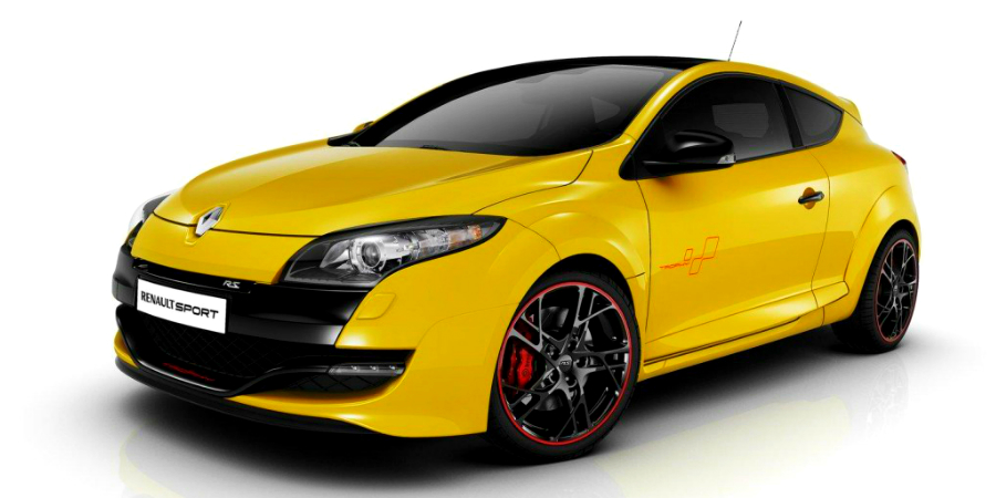 2015-Renault-Sport-RS-Yellow-L