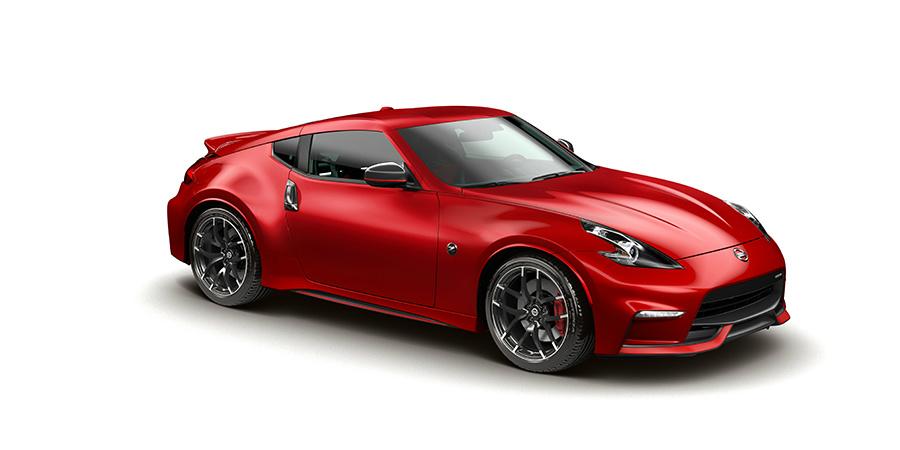 2018_Nissan_370Z_NISMO_Tech
