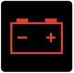 Elite Auto Electronics Litd