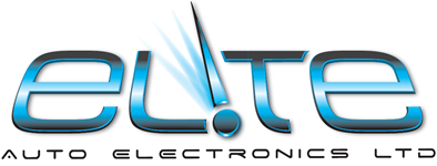Elite Auto Electronics Ltd | Auto Electronics Specialists  | Christchurch