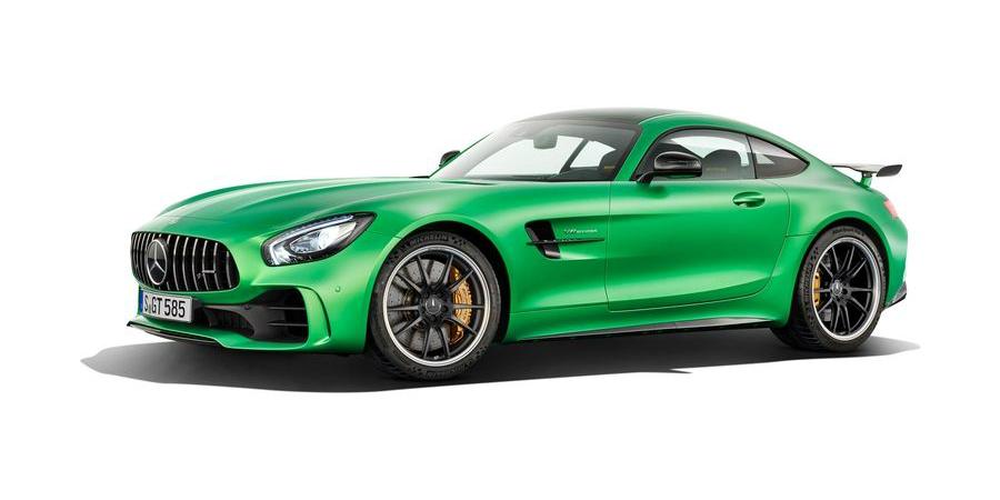 Mercedes-Benz-2018