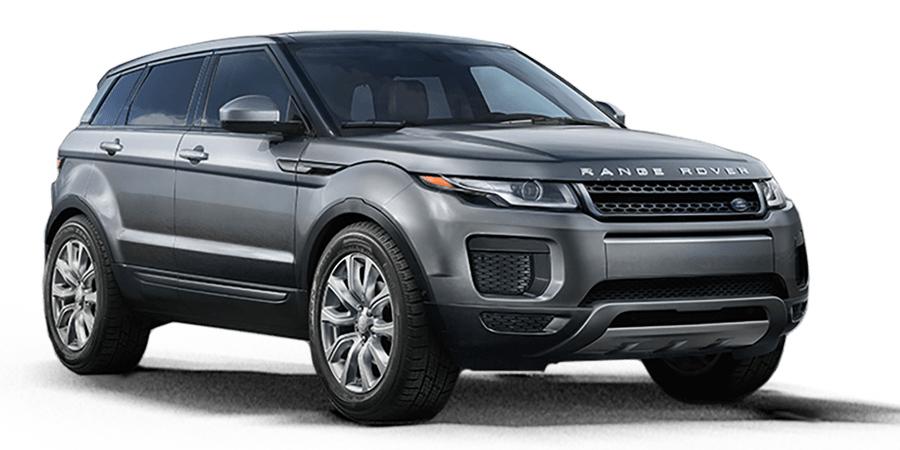 Range-Rover-Evoque-2017