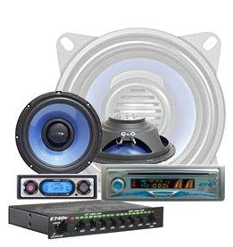 Elite Auto Electronics Ltd