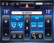 heater climate control01