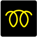 icon26