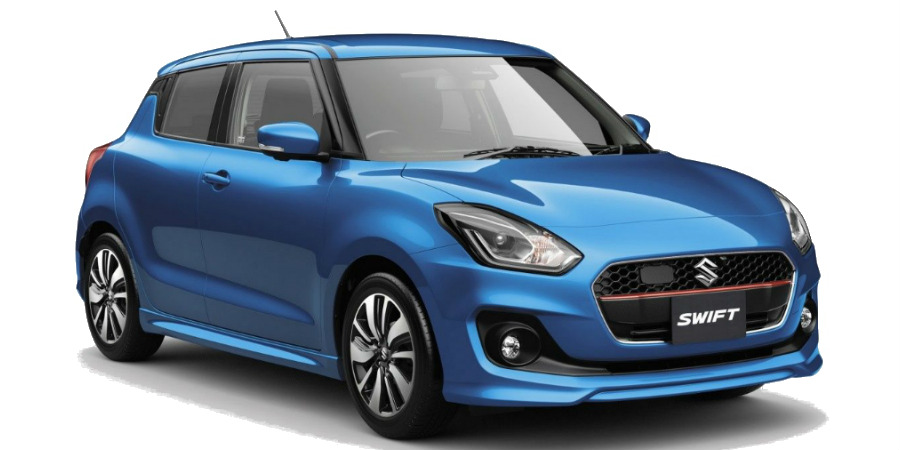 suzuki-swift-sport-2018-1